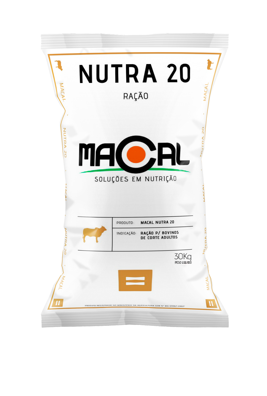 nutra20150254.png