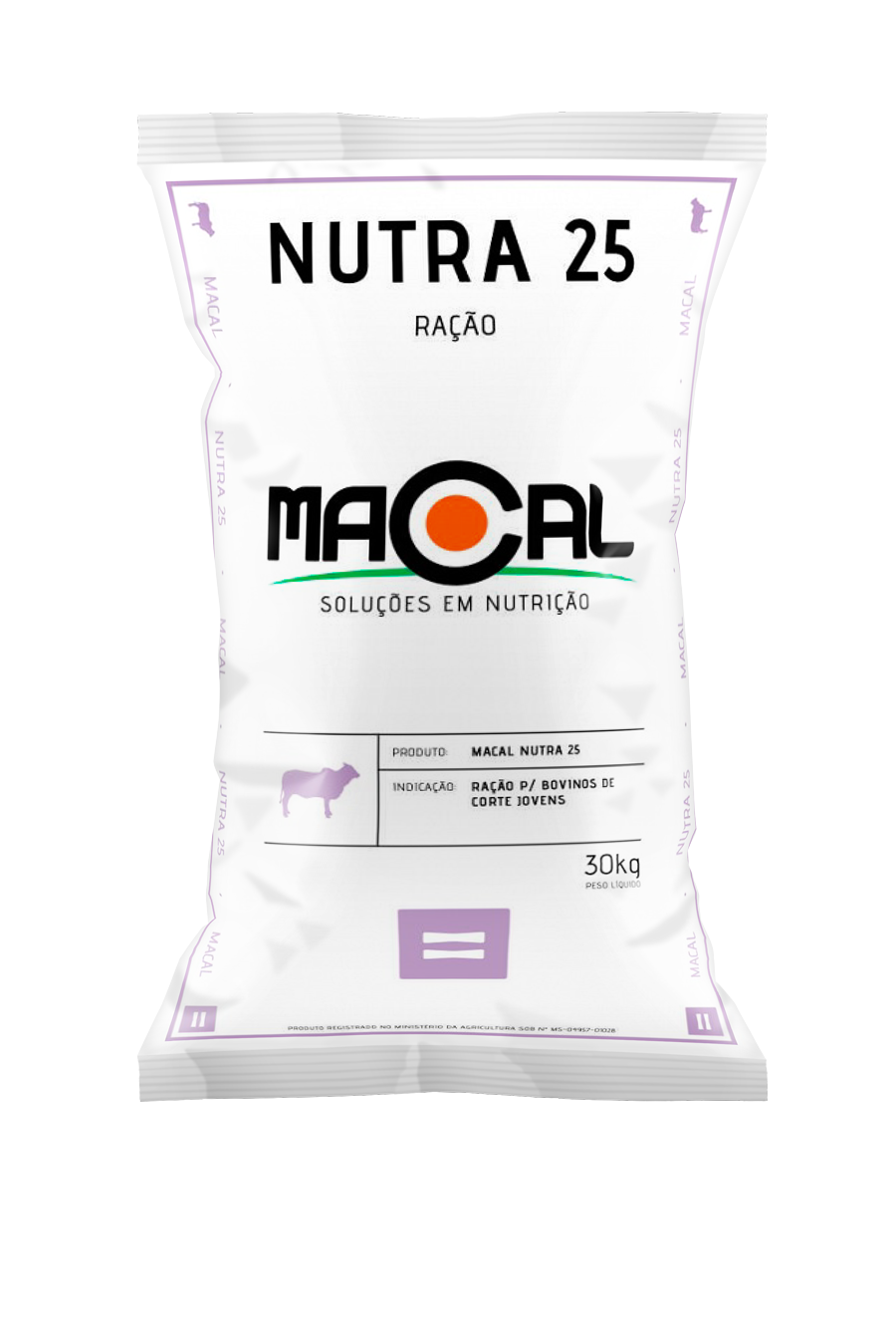 nutra25150232.png