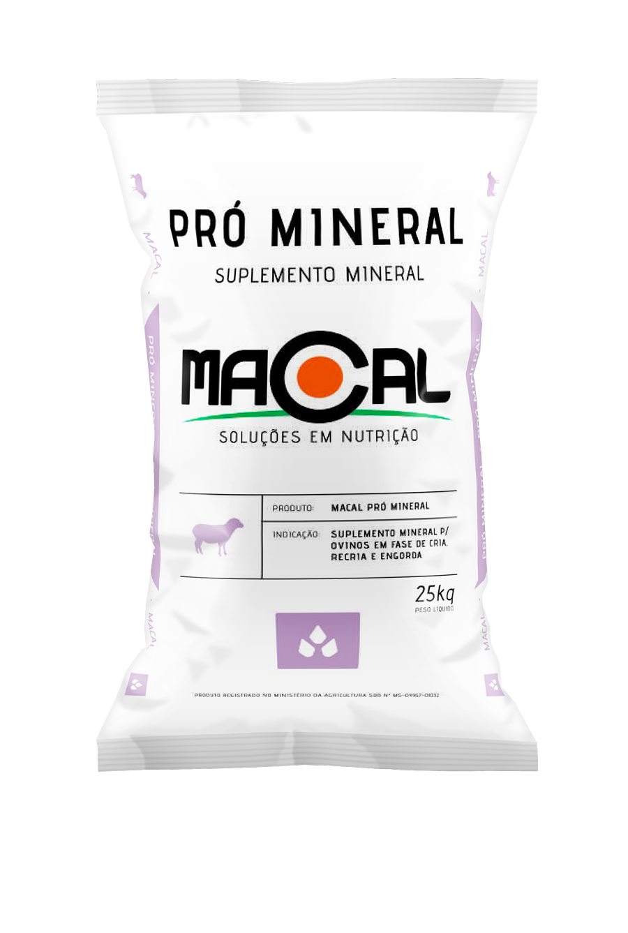 pro-mineral150217.png
